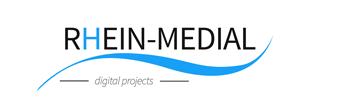 Rhein-Medial GmbH