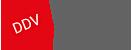 DDV_Logo_h50_Mitglied